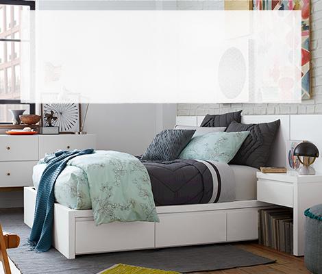 07-Small-Beds-Sleepers_ECM-Block-_Insta_v3