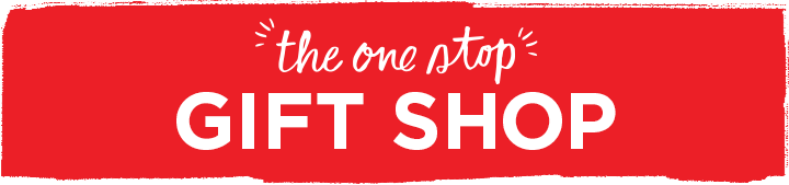 The One Stop Gift Shop