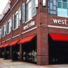 Modern Furniture Store Modern Home Decor Store Durham Nc The Streets At Southpoint West Elm
