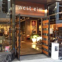 SantaMonica866_storefront