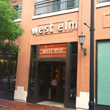 Atlanta872_storefront
