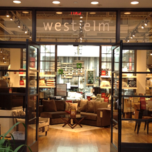 Princeton895_storefront