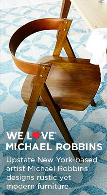 We Love Michael Robbins