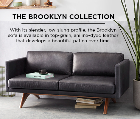 The Brooklyn Collection