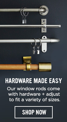 Hardware Made Easy