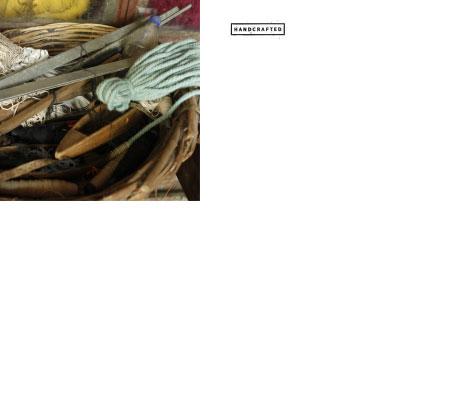 Haryana Rug Weavers
