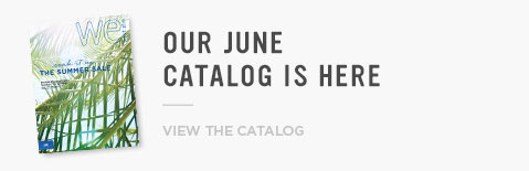 Our June Catalog Is Here