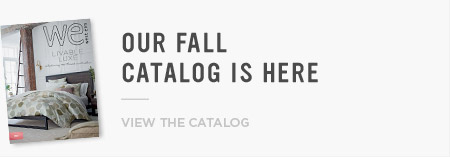 Our Fall Catalog Is Here