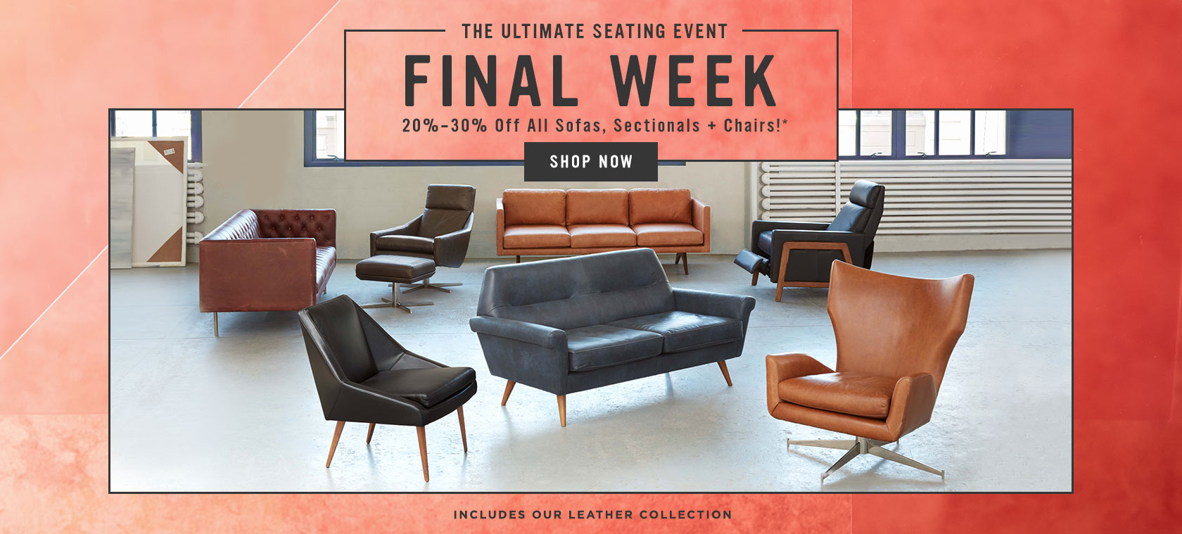 /shop/furniture/upholstered-furniture-collection/leathershop/?cm_re=hero1-_-UpholsterySale-_-LeatherCollection