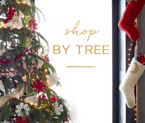 Shop By Tree