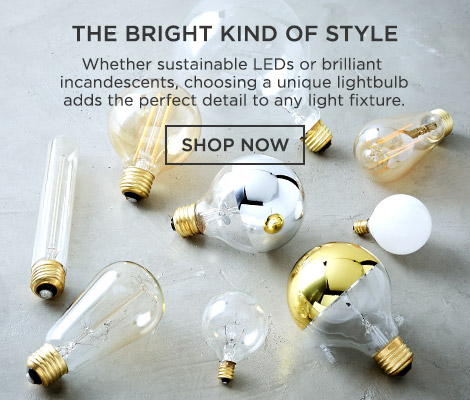 The Bright Kind Of Style