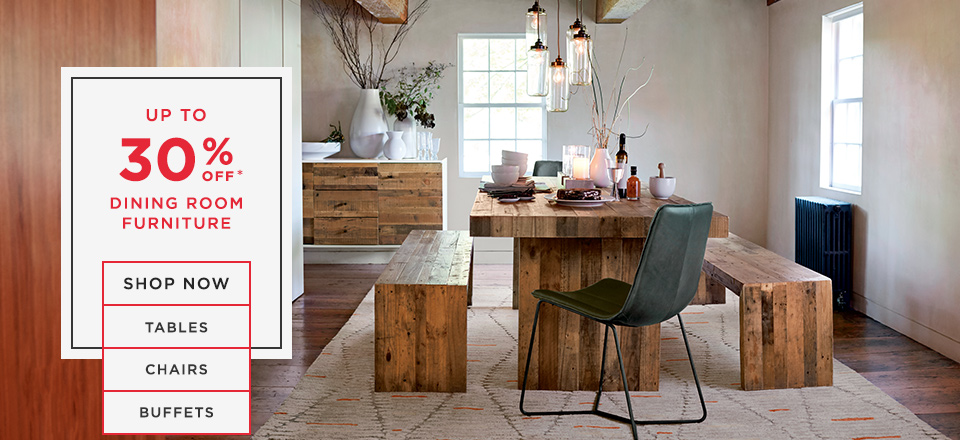 120916_hp_dining_room_hover