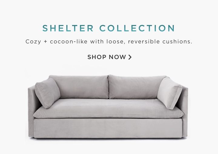 Shelter Collection