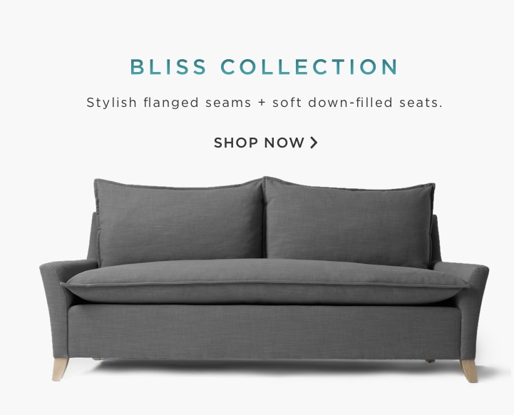 Bliss Collection