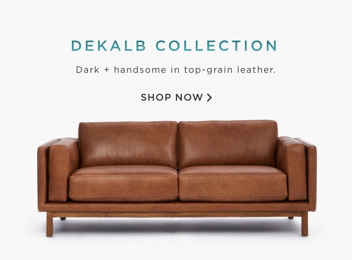 Dekalb Collection