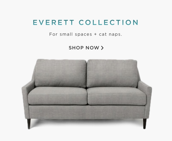 Everett Collection