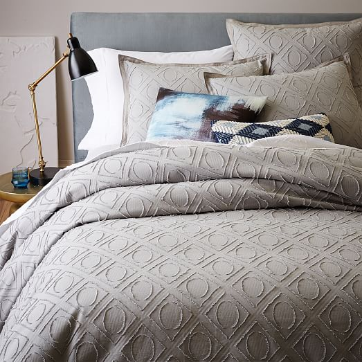August Grove Criswell Floral Tranquil Rabbit Duvet Cover. $ $ at Wal-Mart USA, LLC. AGTGFeaturesThis plush polyester cover brings style to any roomHidden zipper closure and fabric ties on the insideFabric.