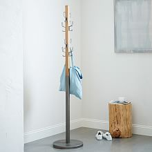Entryway And Mudroom Benches And Accessories West Elm