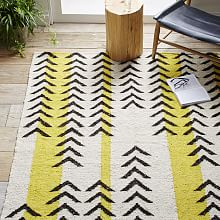 New Floor Rugs Area Rugs And More West Elm