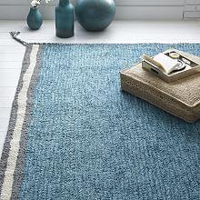 Modern Area Rugs Floor Mats And Wool Rugs West Elm