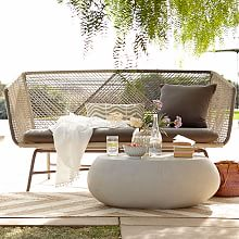 Outdoor Patio Furniture & Outdoor Furniture Sets