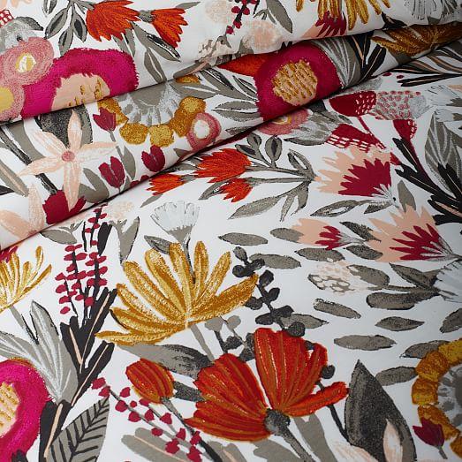 top sofa designs houzz