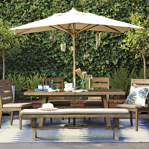 Jardine Expandable Dining Table west elm : jardine expandable dining table c from www.westelm.com size 523 x 523 jpeg 87kB