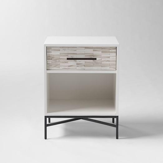best white kitchen cabinets paint color