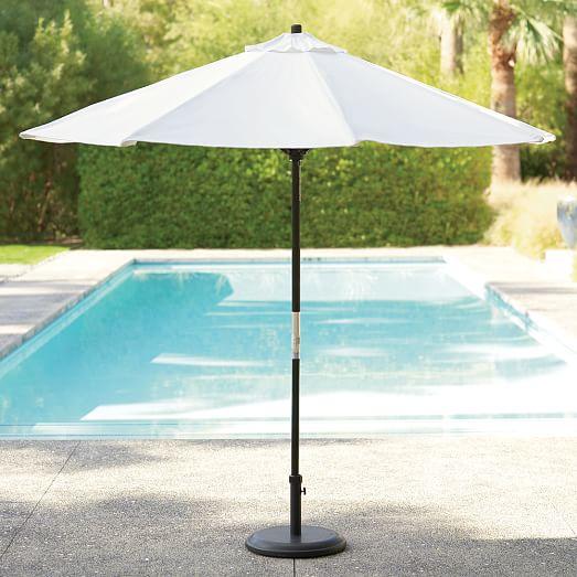 Umbrella Stand Next: Round Umbrella Stand