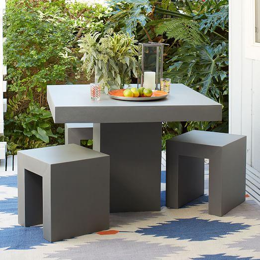 phoenix wool dhurrie rug regal blue west elm. Black Bedroom Furniture Sets. Home Design Ideas