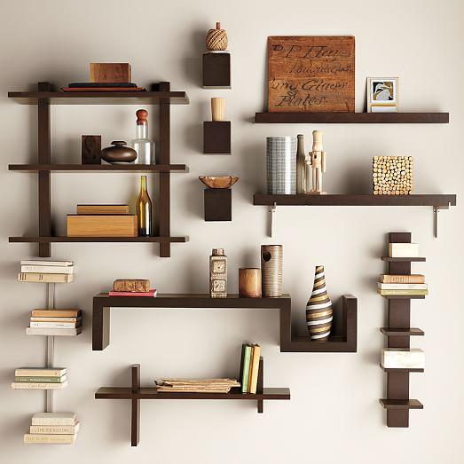 Marvelous Modular Shelf From West Elm · Http://rk.weimgs.com/weimgs/rk/images/ Home Design Ideas