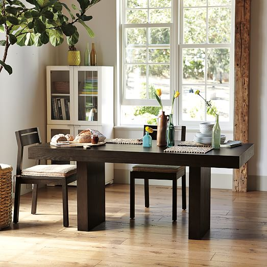 Terra Dining Table West Elm