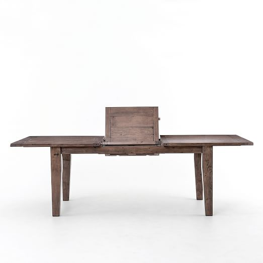 pine-expandable-dining-table-sundried-finish-c.jpg