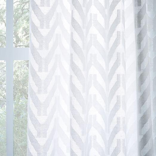 Now on sale our best selling mod stripe sheet set