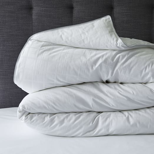 how to clean a bed mattress