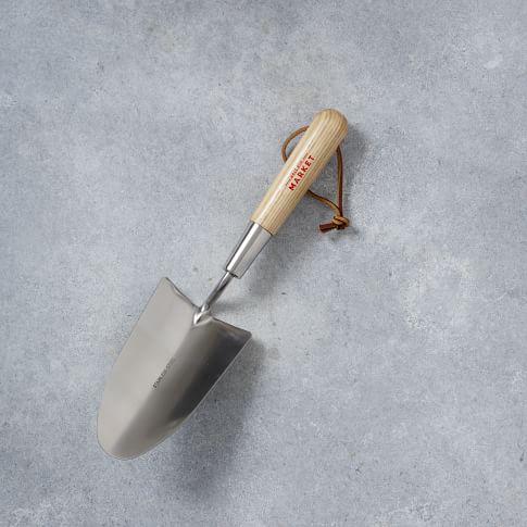 Garden Tools, Hand Trowel