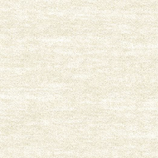 SPO Watercolor Solid Rug, Ivory, 16