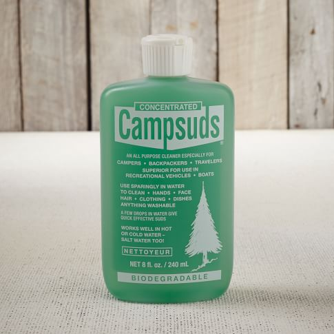 Campsuds