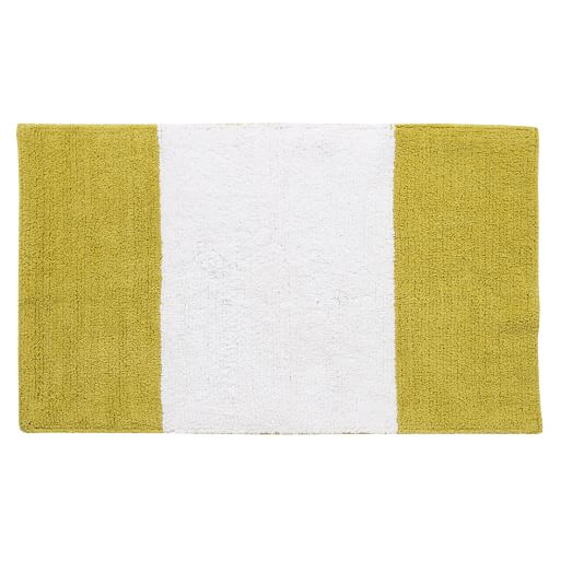 Stripe Bath Mat, 20