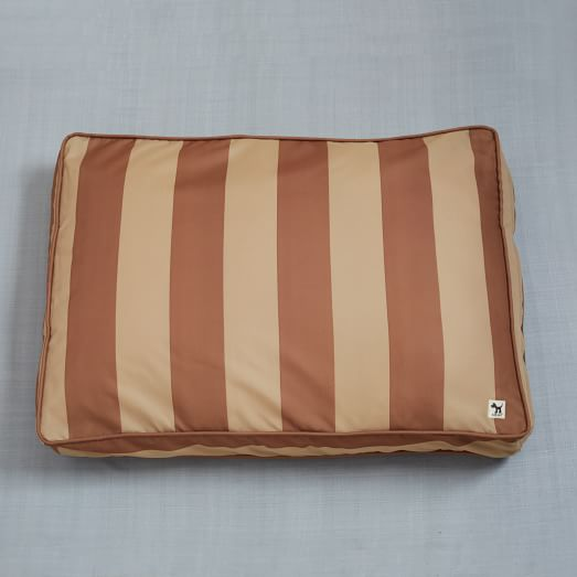 Molly Mutt Dog Bed, Country Roads, Small
