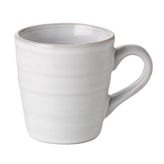 Flow Mug, Set of 4