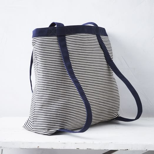 Universal Expert Backpack, Stripe