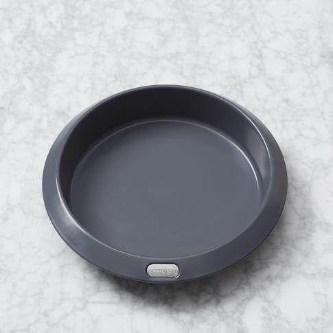 Greenpan® Round Cake Pan