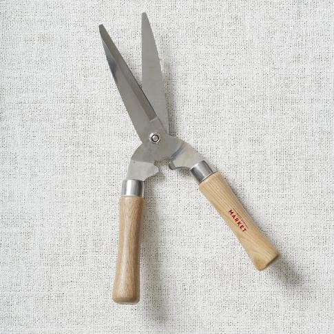 Garden Tools, Pruner, Large