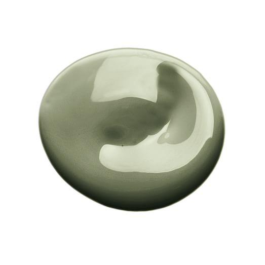 Ben Moore Paint, Eggshell, 1 Gallon, Great Barrington Green HC-122