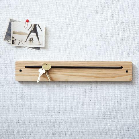 Board by Design, iWear Rack