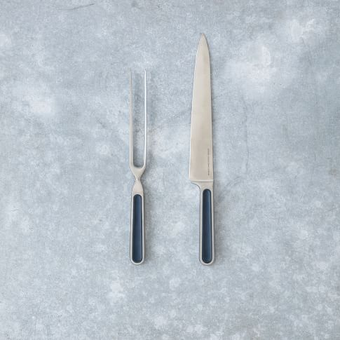 Universal Expert Cutlery, Carving Set
