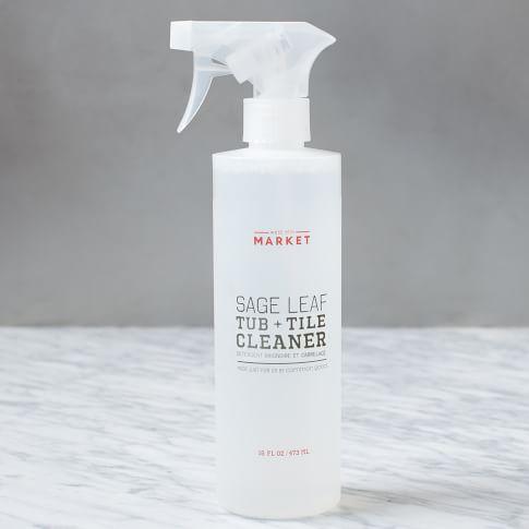 Common Good®, Bathroom Cleaner, 16 oz
