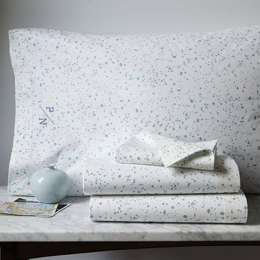 Galaxy Pillowcases