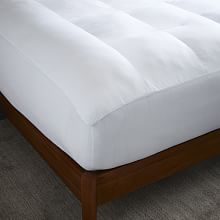 Modern Bed Sheets Duvet Covers And Blankets West Elm